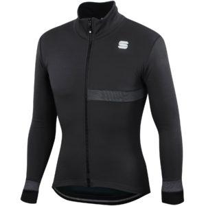 sportful-giara-softshell-jacket-002-black-01-831201