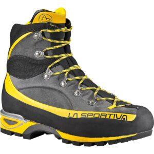 3007301-001_pic1_la-sportiva-uomo-scarponi-trango-alp-evo-gtx-uomo-grey-yellow