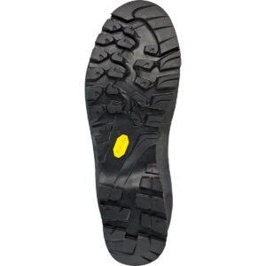 3007301-001_pic6_la-sportiva-uomo-scarponi-trango-alp-evo-gtx-uomo-grey-yellow