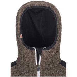 9-63997_fleece-plus-classic-knit-hoody-m-black-raven_86942-90201_04
