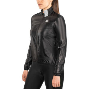 Sportful_Hot_Pack_Easylight_Jacke_Damen_black[640×480]