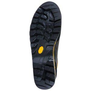 la-sportiva-trango-tech-leather-goretex (1)
