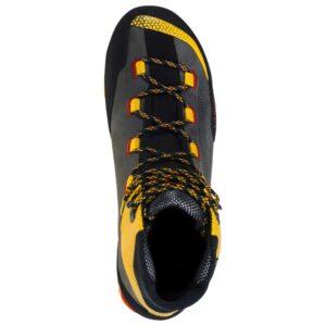 la-sportiva-trango-tech-leather-goretex (2)