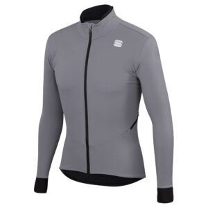 sportful-intensity-2.0