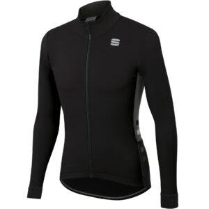 sportful-neo-softshell-jacket-002-black-1-834786