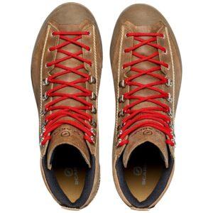 scarpa-guida-city-gtx-scarpa-1424203-zoom (1)