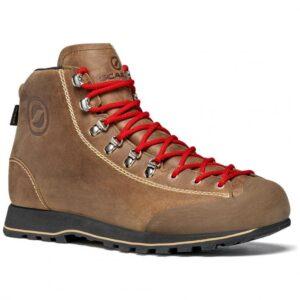 scarpa-guida-city-gtx-scarpa-437180-dettaglio