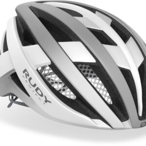Rudy_Project_Venger_Road_Helm_white_silver_matte[640×480]
