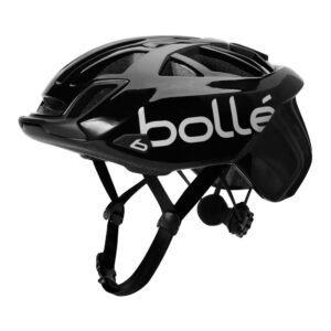 bolle-the-one-base