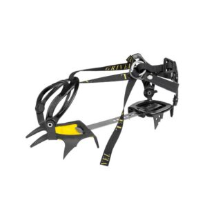 grivel-g1-new-classic-crampon-ce