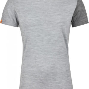 ortovox-short-sleeve-185-merino-rock-n-wool-women-grey-blend