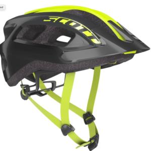 scott-supra-helmet-black-radium-yellow-fade-4357-p