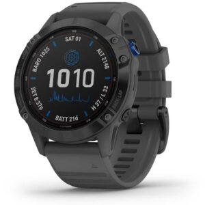 smartwatch-garmin-fenix-6-pro-solar-010-02410-11