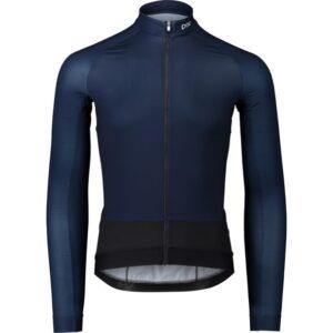 1089245-001_pic1_poc-men-s-essential-road-long-sleeve-jersey-turmaline-navy