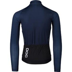 1089245-001_pic2_poc-men-s-essential-road-long-sleeve-jersey-turmaline-navy