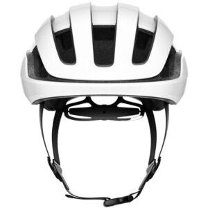 5034898-004_pic1_poc-uomo-casco-ciclismo-omne-air-spin-hydrogen-white