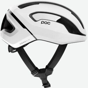 5034898-004_pic2_poc-uomo-casco-ciclismo-omne-air-spin-hydrogen-white