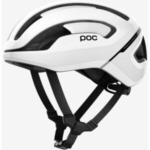 5034898-004_pic3_poc-uomo-casco-ciclismo-omne-air-spin-hydrogen-white