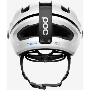 5034898-004_pic4_poc-uomo-casco-ciclismo-omne-air-spin-hydrogen-white