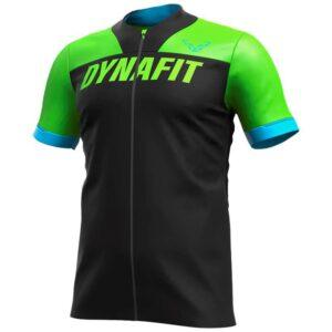 dynafit-ride