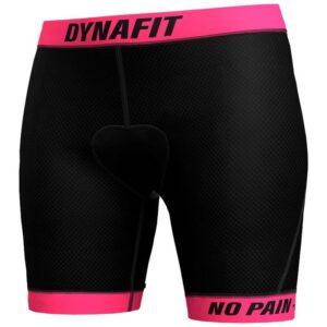 dynafit-ride-padded-under