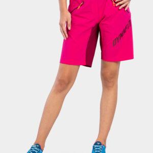 spodenki-damskie-dynafit-ride-light-dst-shorts-flamingo-1612878284