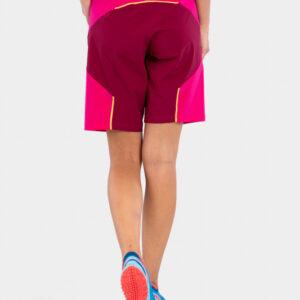 spodenki-damskie-dynafit-ride-light-dst-shorts-flamingo-1612878284_1