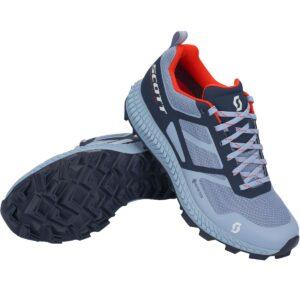 3008879-001_pic3_scott-donna-scarpe-supertrac-2-0-gtx-donna-glace-blue-midnight-blue