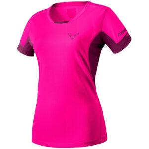 Dynafit_Vert_2_Kurzarm_T-Shirt_Damen_pink_glo[640×480]