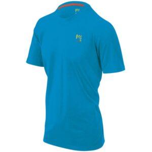botton-d-oro-t-shirt-maglietta-uomo