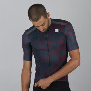 sportful-escape-supergiara-cycling-jersey-329-sea-moss-3-935671