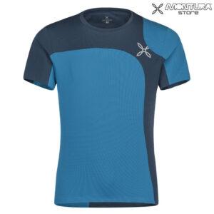 montura-outdoor-style-t-shirt-tgn52x8386I