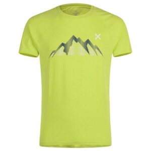 montura-summit