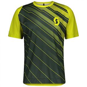scott-m-trail-vertic-ssl-shirt-21a-sGct-280349-smogresulyel-1