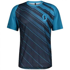 scott-m-trail-vertic-ssl-shirt-21a-sct-280349-midbluatlblu-1