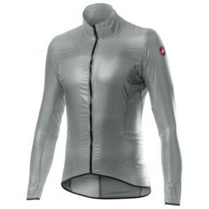 castelli-aria-shell-jacket-giacca-ciclismo