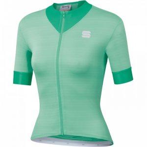kelly-w-ss-jersey-tgs-green