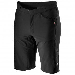 castelli-unlimited-baggy-short-pantaloni-da-ciclismo