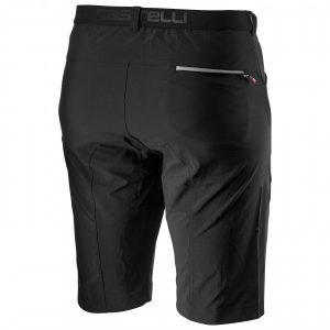 castelli-unlimited-baggy-short-pantaloni-da-ciclismo-detail-2