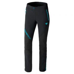 dynafit-pantaloni-speedfit-dynastretch