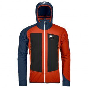 ortovox-col-becchei-jacket-giacca-softshell