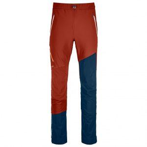 ortovox-col-becchei-pants-pantaloni-da-escursionismo