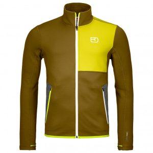 ortovox-fleece-jacket-giacca-di-merino